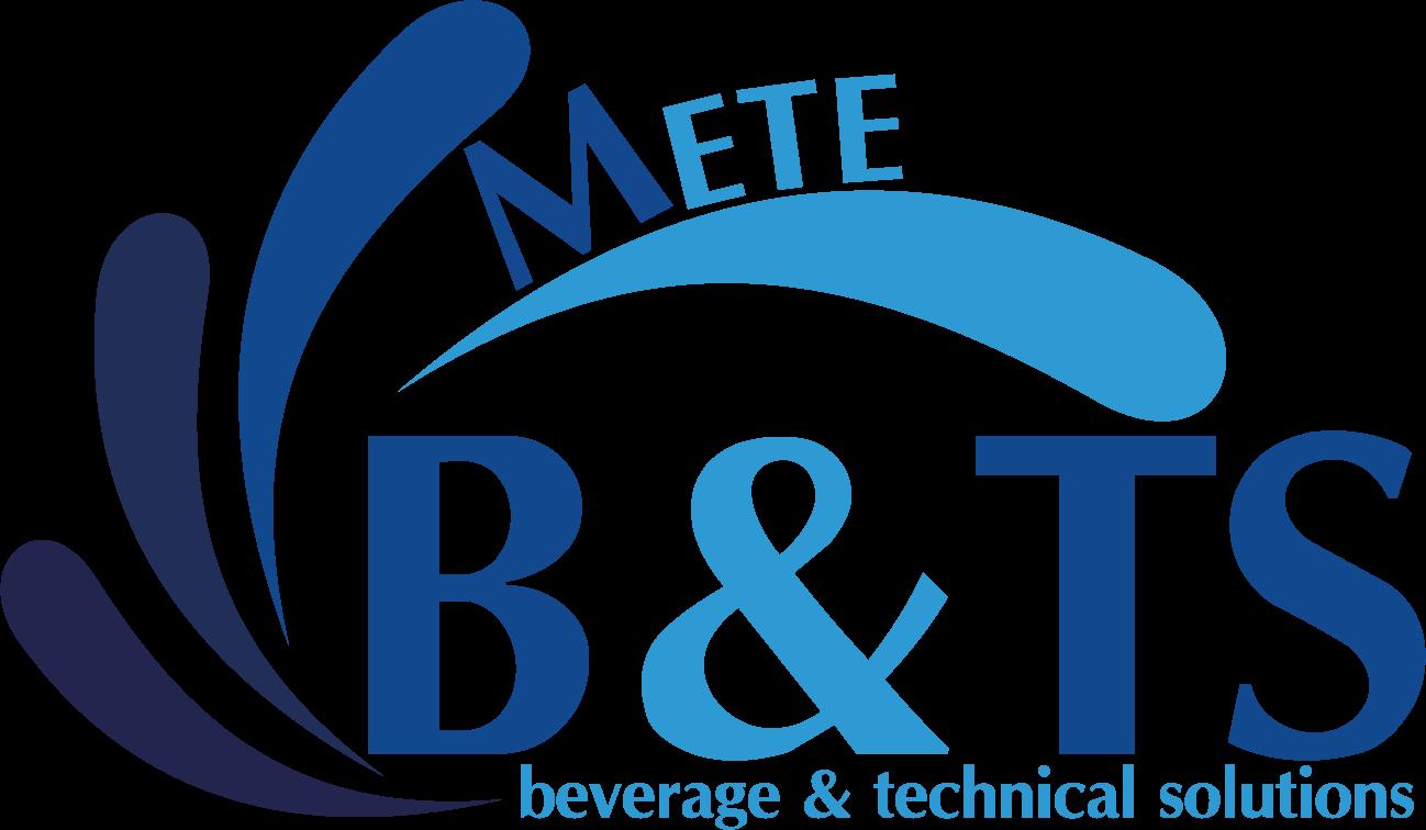 B&TS: Distribuzione Beverage & Soluzioni Tecniche
